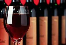 原装进口葡萄酒招商加盟批发销售