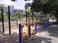東莞戶外健身器材 惠州室外體育器材安裝廠