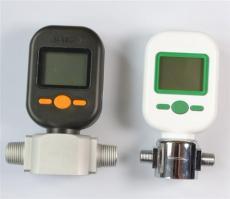 MF5712-N-200气体质量流量计