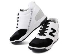 温州男女士注塑鞋生产