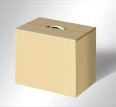 紙箱包裝中氣泡膜的用途