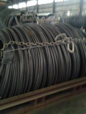 重庆江津钢绞线厂家 15.20重庆名牌产品