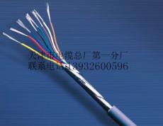 計算機電纜DJYVP-22 DJYPV-22 DJYPVP-22