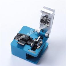 天津艾洛克熔接機ALK-66光纖切割刀