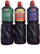 玉锦园味极鲜酱油