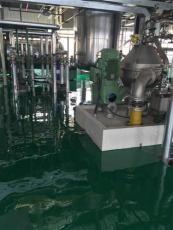 南京環氧樹脂地坪-蘇州環氧樹脂地坪