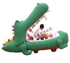 浙江充气电瓶车/利润非常高的双人气模车子