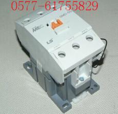 GMD-50直流接触器220V