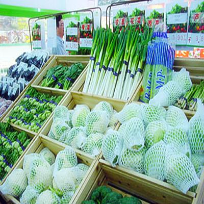 东莞蔬菜配送公司 常平 横沥 大朗蔬菜配送