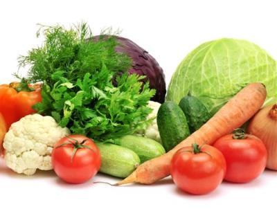大朗蔬菜配送公司 桥头蔬菜配送 粮油配送
