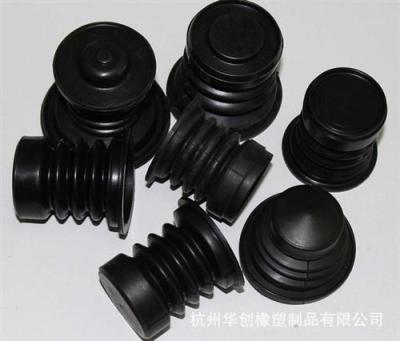 波纹管价格及规格橡胶胶管接头