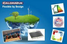 鄭州電地暖 智能地面輻射供暖系統行業典范