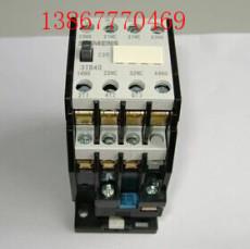 3TB交流接触器3TB40电流9A