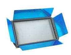 光明厂家演播室LED数字平板柔光灯批发价格
