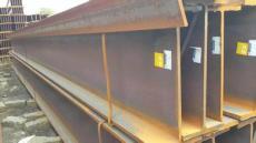 石家莊H型鋼銷售商