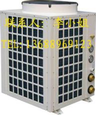 東莞空氣能熱泵熱水器