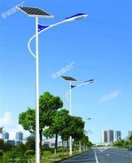 景诚低价销售2015绿色银川太阳能路灯厂家