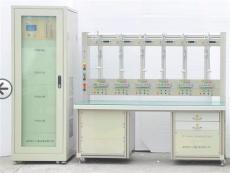 YZ9700D系列三相多功能電能表檢定裝置