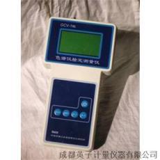 THT1系列精密溫濕度測量儀