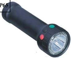MSL4710多功能袖珍信號燈廠家直銷