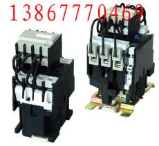 LC1-DK11切换电容器
