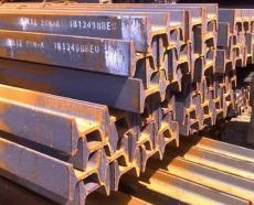 云南矿工钢批发 价格