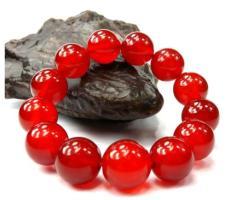 土豪們最愛的九大養生珠寶
