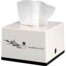 供青海抽紙盒和西寧塑料抽紙盒