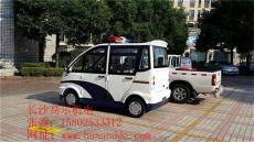 长沙电动巡逻车价格排名