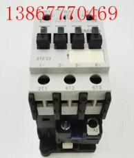 3TF32交流接触器220V