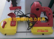 电缆带锯机出口价格