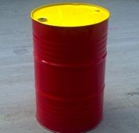 增塑剂T -301