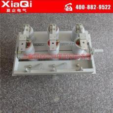 GN30-12/400A戶內高壓隔離開關