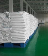 懂食品添加劑防工業氯化鎂危害