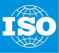 東莞ISO認證咨詢ISO認證培訓 ISO9001認證