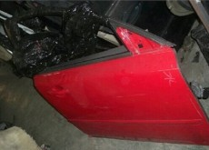 汽車配件/汽車拆車件/空調壓縮機