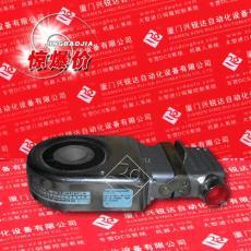 Pro-face GLC150-BG41-ADK-24V