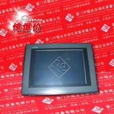 GENERIC K6X1008C2DGF55