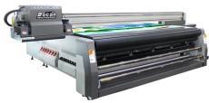 uv平板打印机操作禁忌