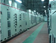 山东配电箱的控制形式多样化