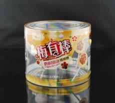 食品吸塑包装盒-食品塑优德app包装罐-友谦吸塑