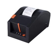 佳博GP-5890XV票據打印機 廣東總代理