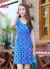 义乌小商品服装批发市场广州女装服装批发网