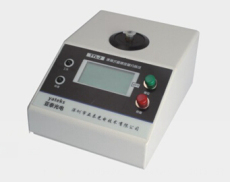 TTL-2便携式铁量仪