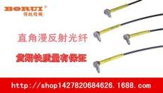 臺創傳感器 M6粗芯對射型光纖管 TCTX-610