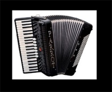 濟南手風琴電子鍵盤哪家便宜