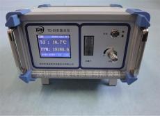 精密露点仪TD-80B
