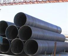 q235防腐保溫鋼管