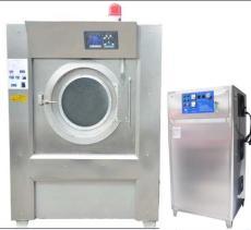 洗水厂臭氧发生器 高浓度臭氧氧化还原