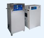 泳池水处理臭氧发生器 水处理臭氧发生器